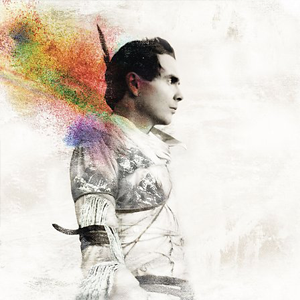 releases_jonsi.png