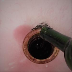 Wine Waste
