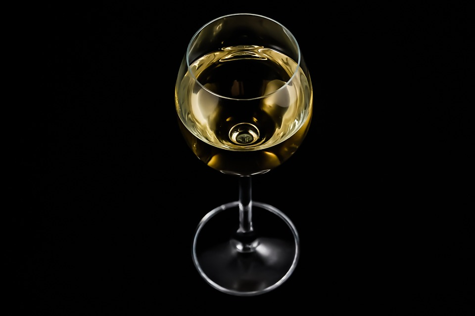 white wine black background.jpg