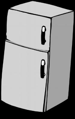Refridgerator.png