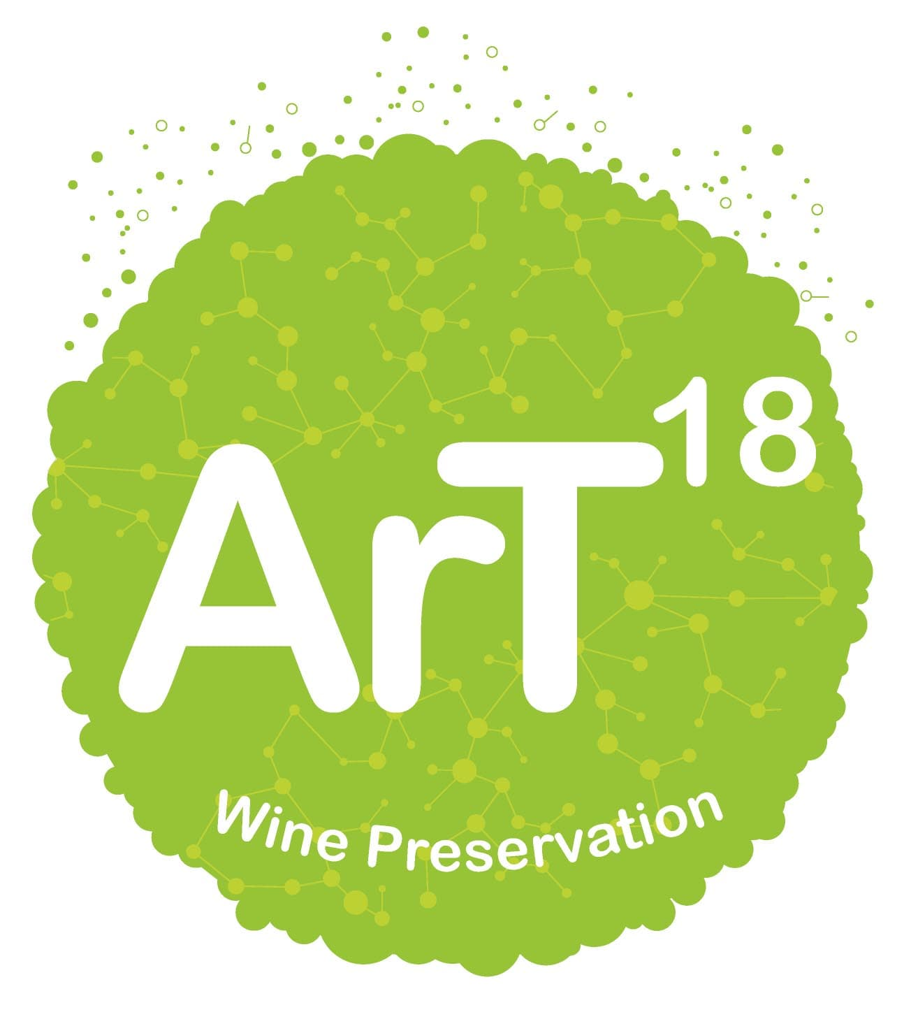 ArT Wine Preservation