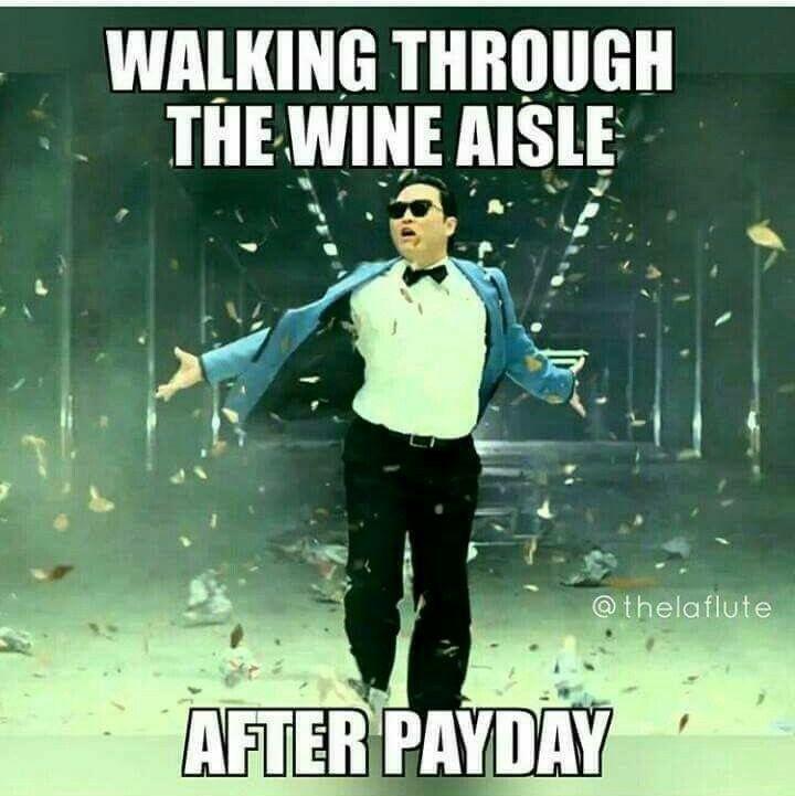 showering money on wine.jpg