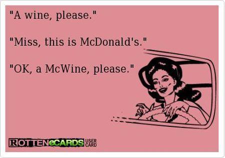mcwine.jpg