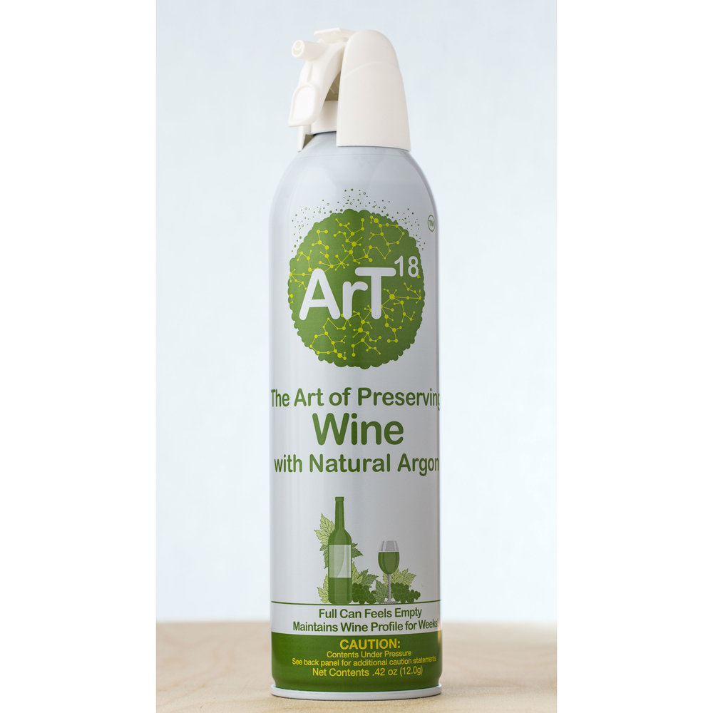 ArT Wine Preserver - White Background - Squared.jpg