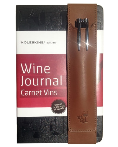 Wine Journal And Wine Quiver-min.jpg