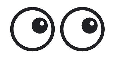Aufkleber-Sticker-Comic-Augen-Eyes-Fun-lustig-Auto-min.jpg