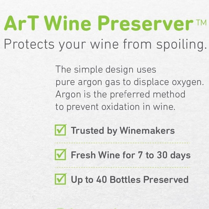 art wine preserver information top-min.jpg