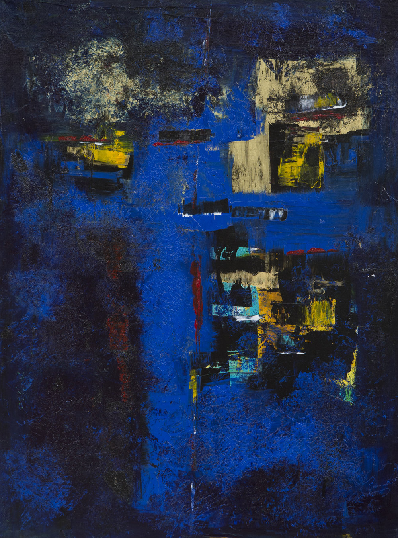favorite dark blue30x40.jpg