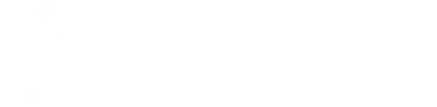 Dynamic Automation Inc.