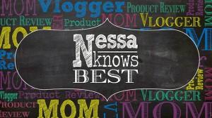 vanessa o'keefe http://www.nessaknowsbest.com
