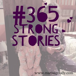 #365StrongStories-1