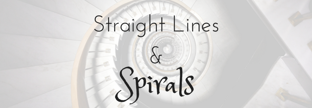 Straight Lines&Spirals.png