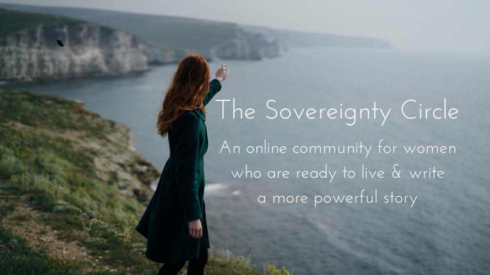 Sovereignty Circle (1).png