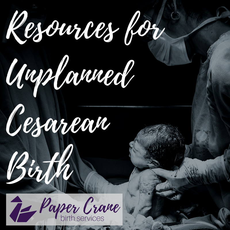 Resources for Unplanned Cesarean Birth.png