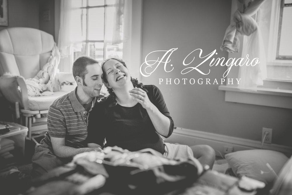 Photo Credit: Alison Zingaro of  A. Zingaro Photography