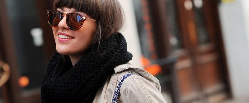 walking-scarf.jpg
