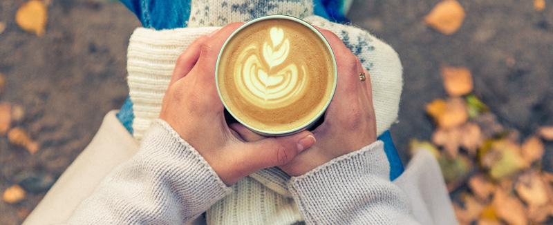 latte-fall.jpg