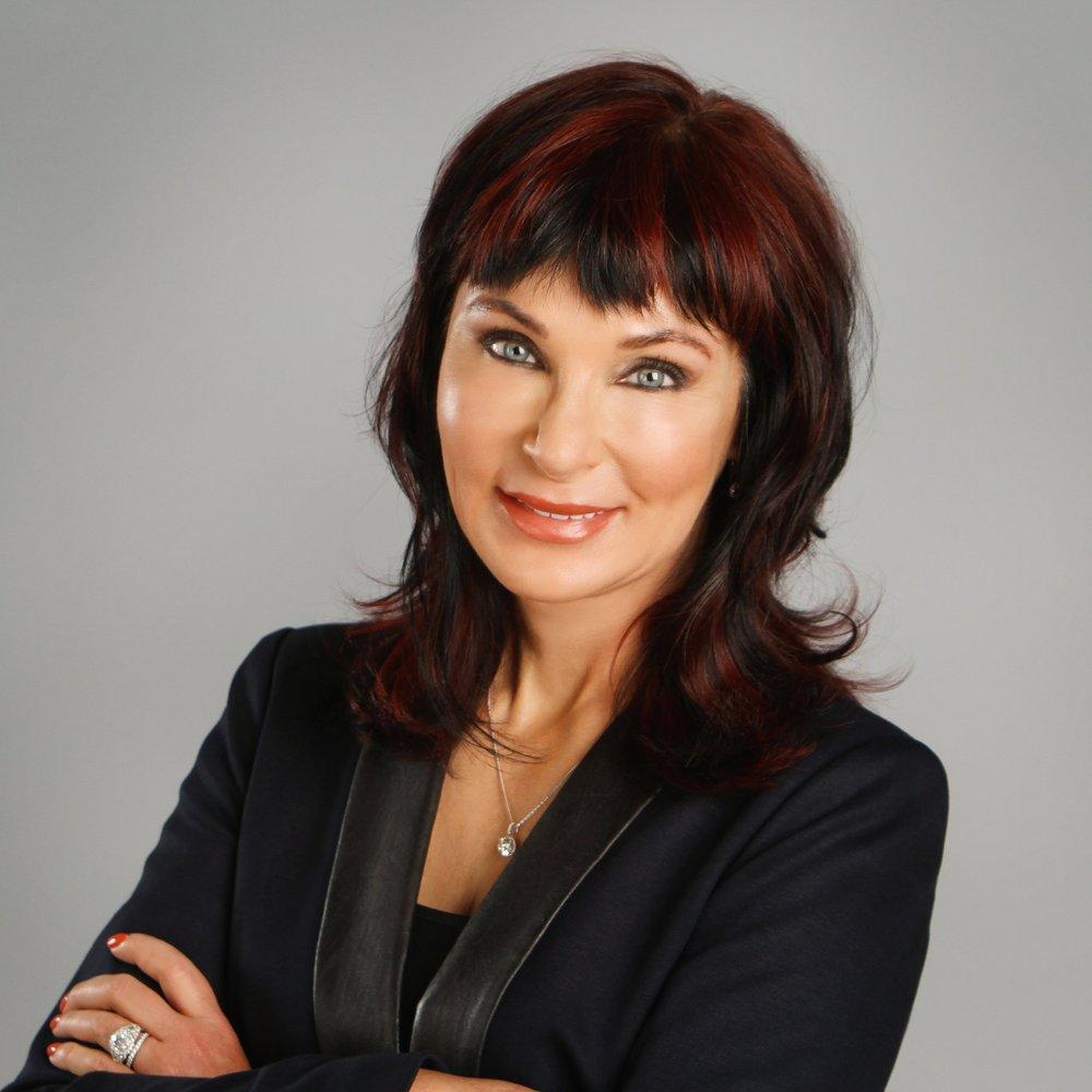 Pamela J. Schell, Werschler Aesthetics