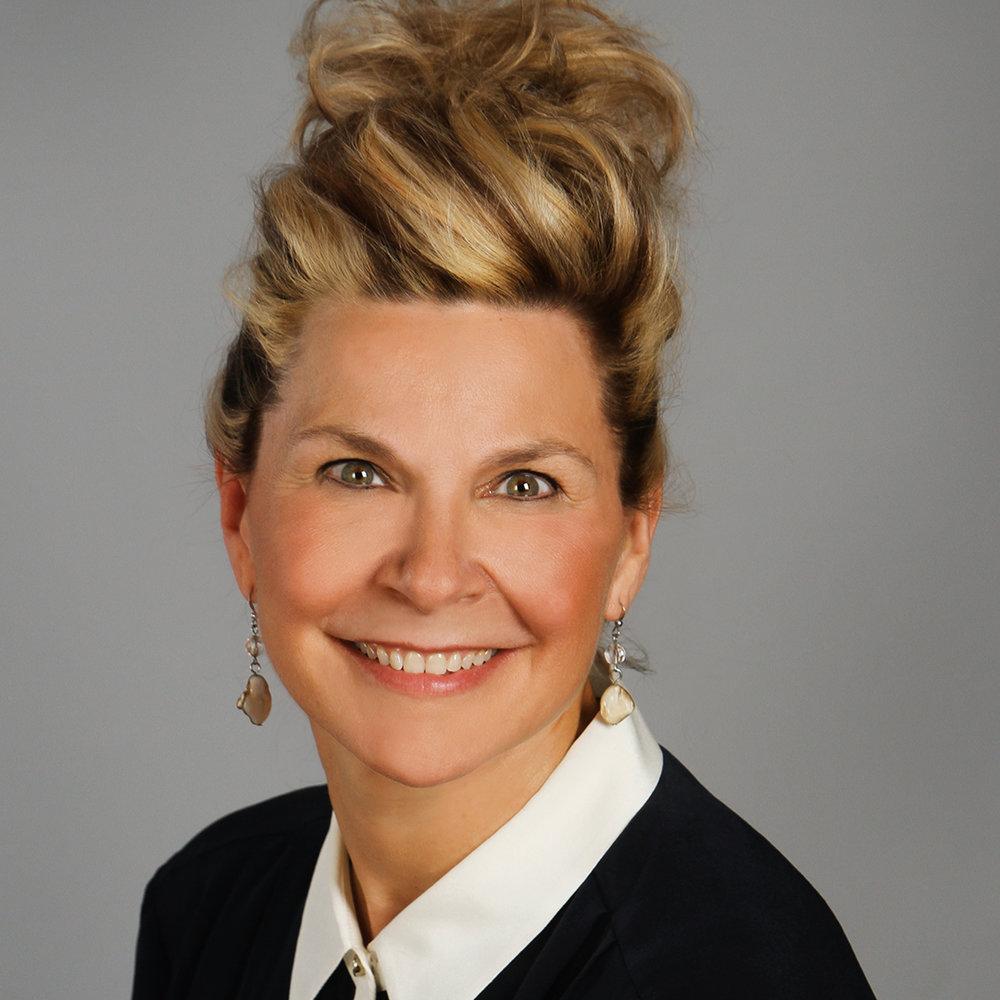 Julie Taylor, Werschler Aesthetics