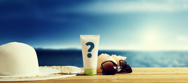 sunscreens-750x330.jpg