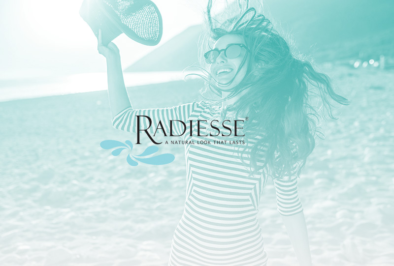 Radiesse available at Werschler Aesthetics in Spokane, WA