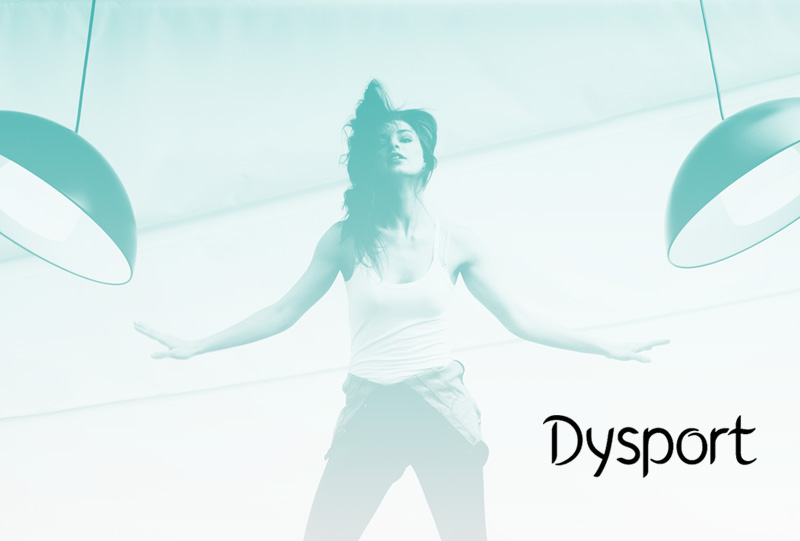 Dysport available at Werschler Aesthetics in Spokane, WA