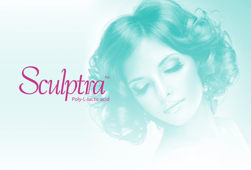 Sculptra available at Werschler Aesthetics in Spokane, WA