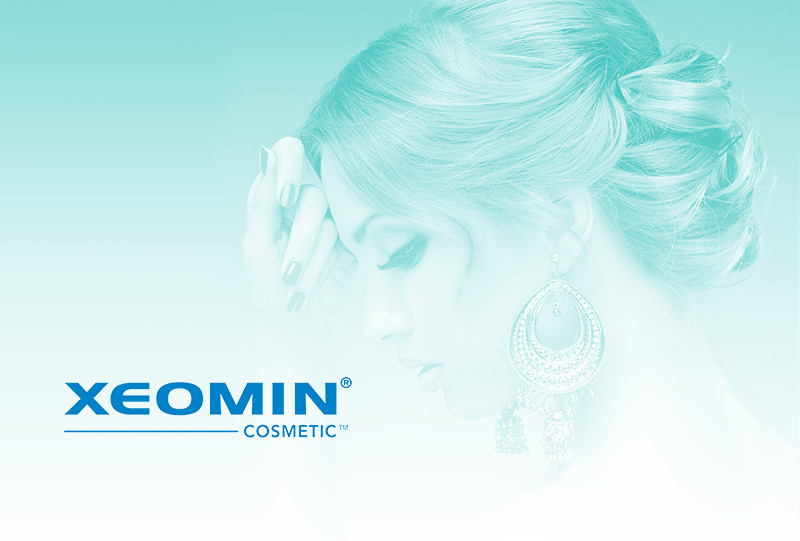 Xeomin available at Werschler Aesthetics in Spokane, WA
