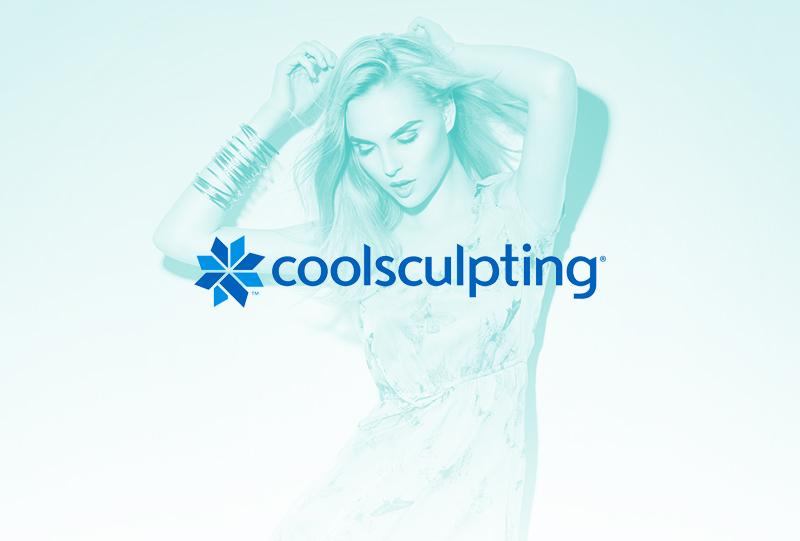 CoolSculpting available at Werschler Aesthetics in Spokane, WA