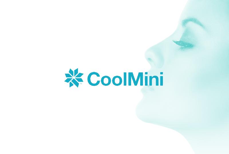 CoolMini available at Werschler Aesthetics in Spokane, WA