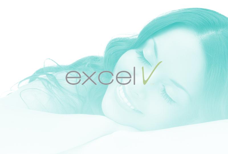 Cutera Excel V available at Werschler Aesthetics in Spokane, WA