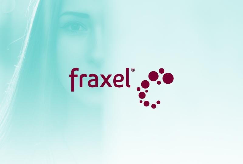 Fraxel available at Werschler Aesthetics in Spokane, WA