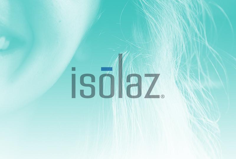 Isolaz available at Werschler Aesthetics in Spokane, WA