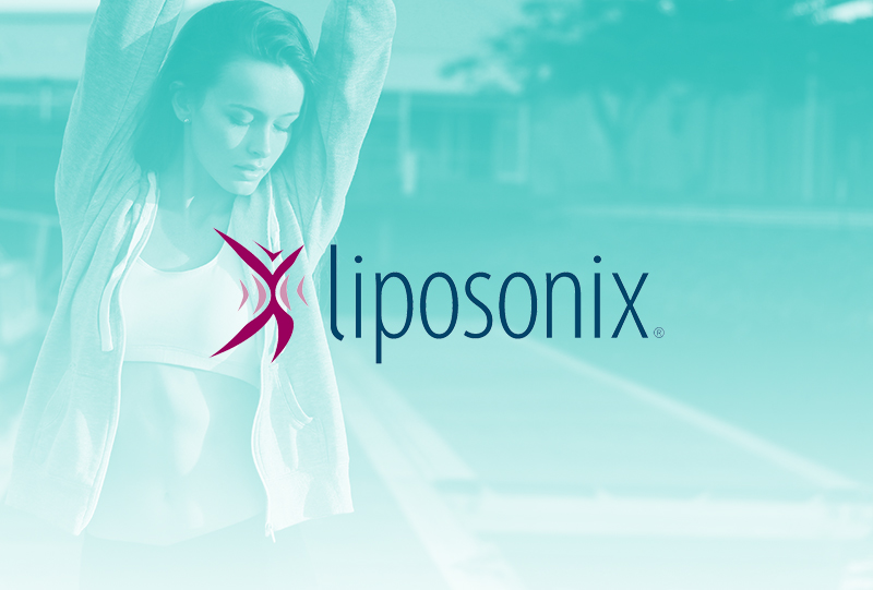 Liposonix available at Werschler Aesthetics in Spokane, WA