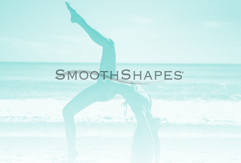 SmoothShapes available at Werschler Aesthetics in Spokane, WA