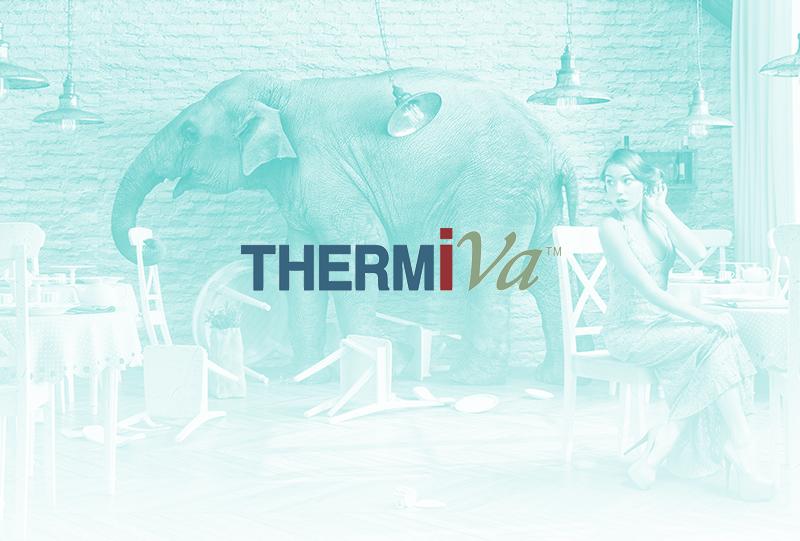 Thermi Va  available at Werschler Aesthetics in Spokane, WA