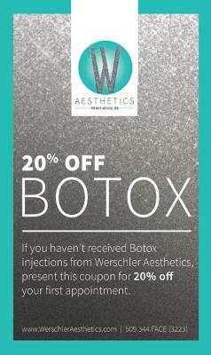 botox-coupon.jpg