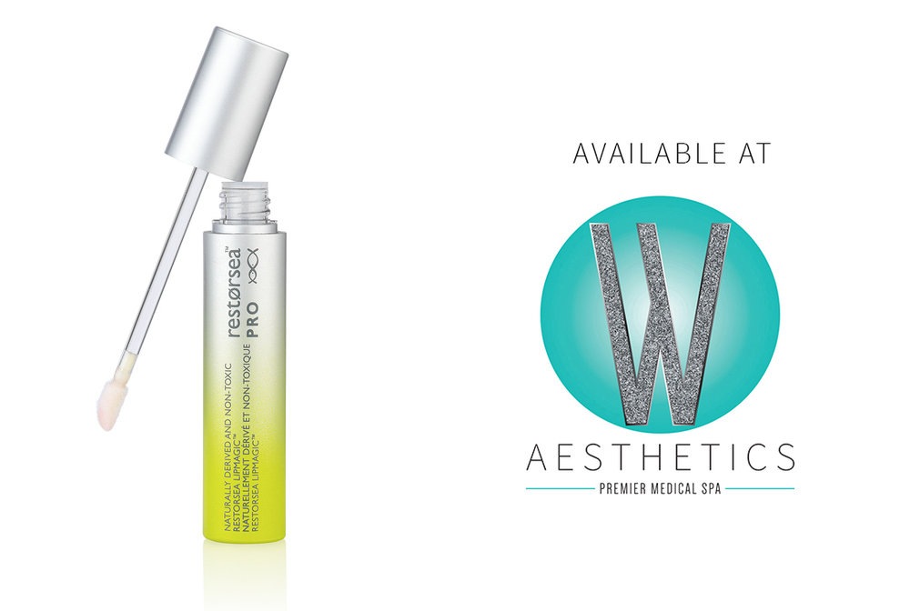 restorsea-lipmagic-is-available-at-werschler-aesthetics.jpg