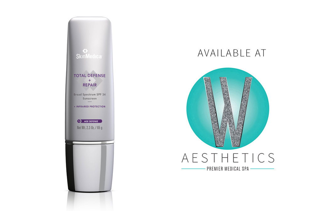 skinmedica-total-defense-and-repair-is-available-at-werschler-aesthetics.jpg