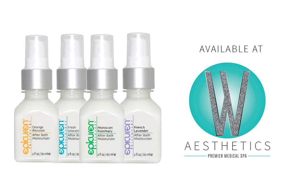 epicuren-after-bath-moisturizer-at-werschler-aesthetics.jpg