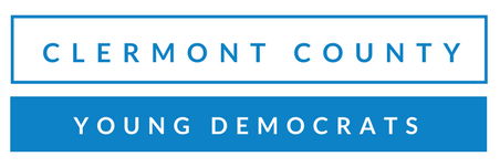 Clermont County Young Democrats