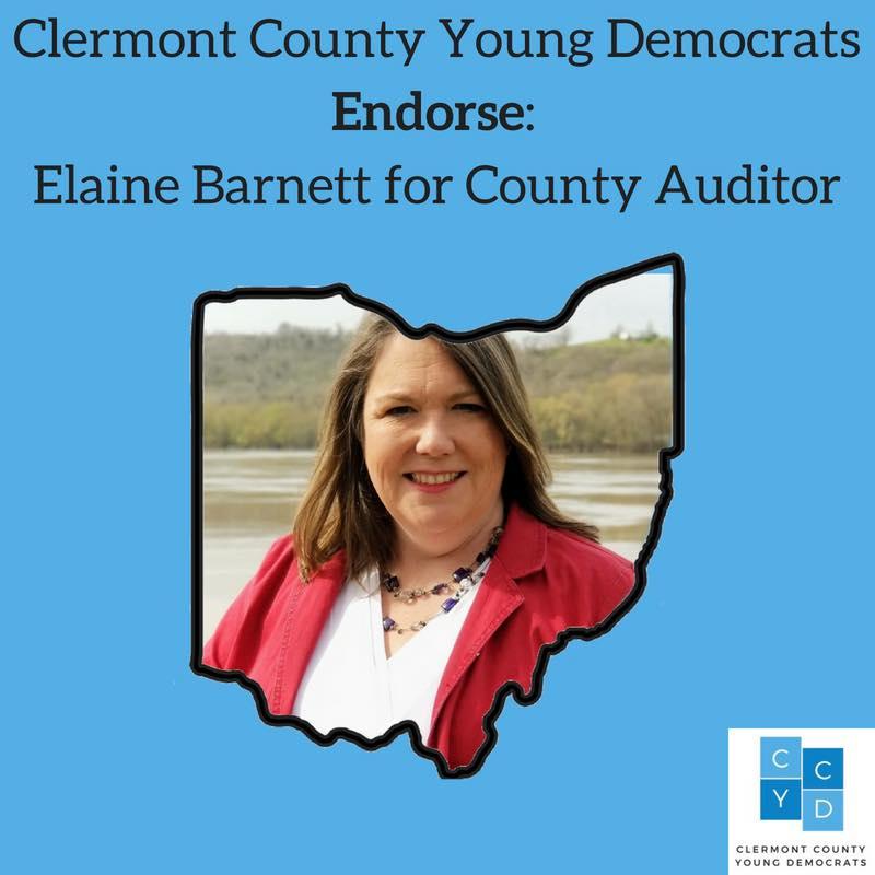 Elaine Barnett.jpg