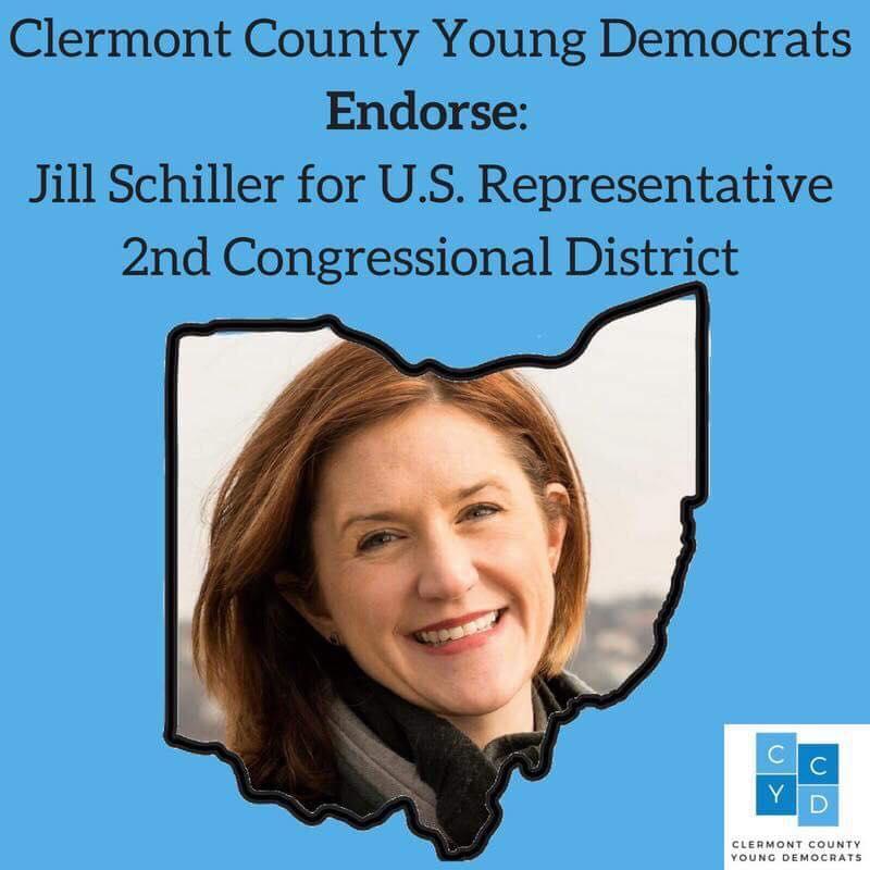 Jill Schiller.jpg