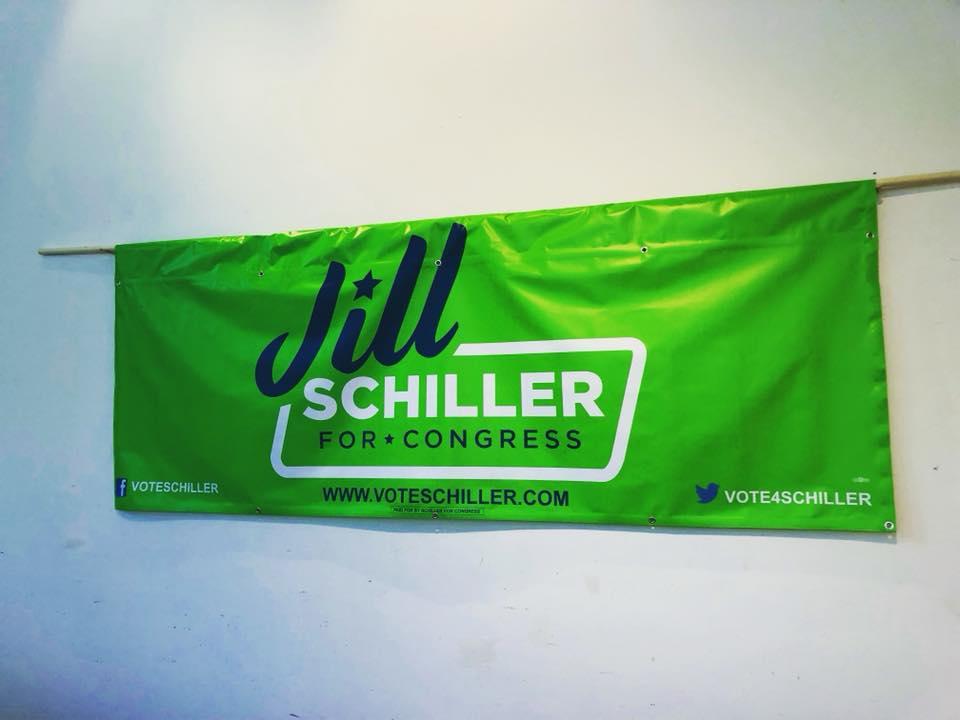 18 06 16 - Schiller opening.jpg
