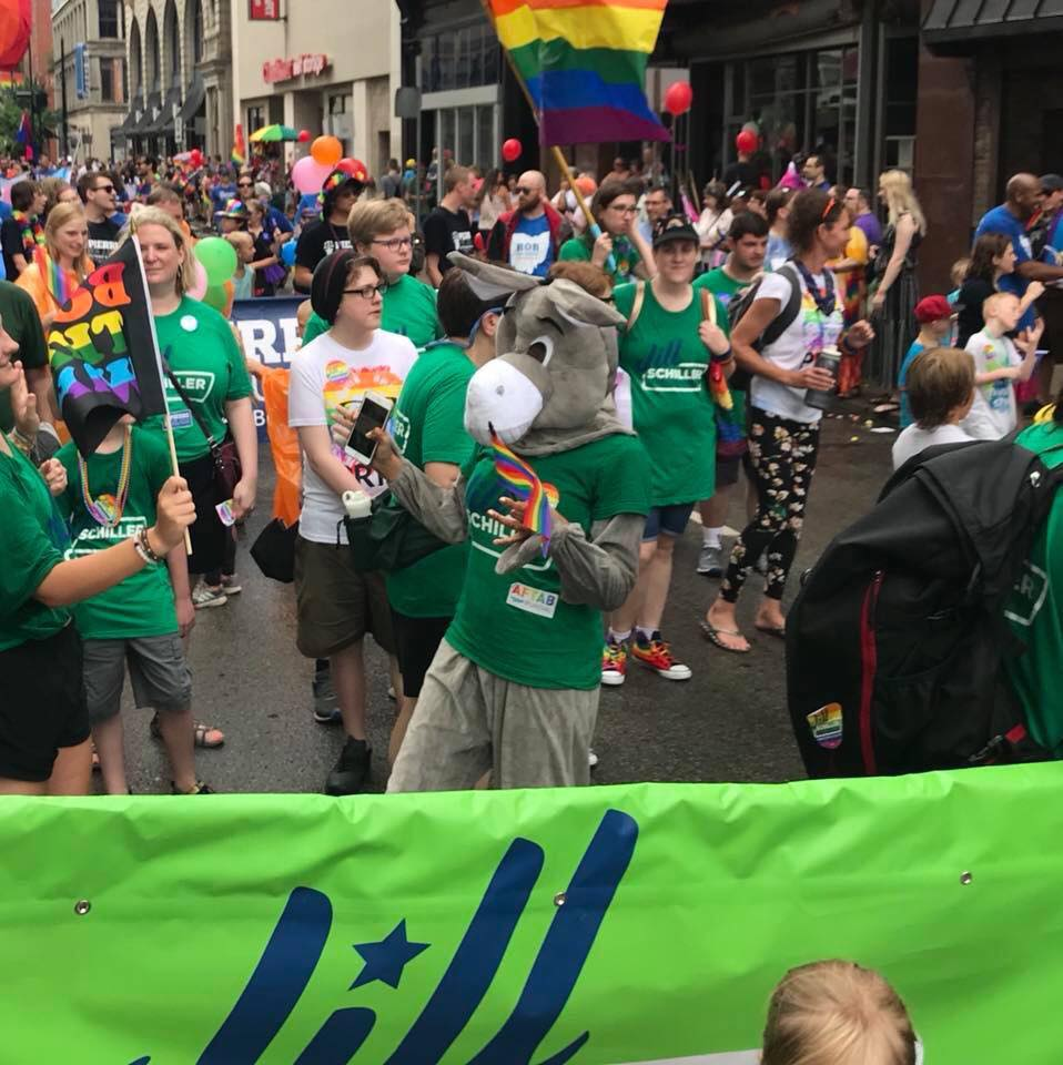 18 06 23 - Pride - banner.jpg