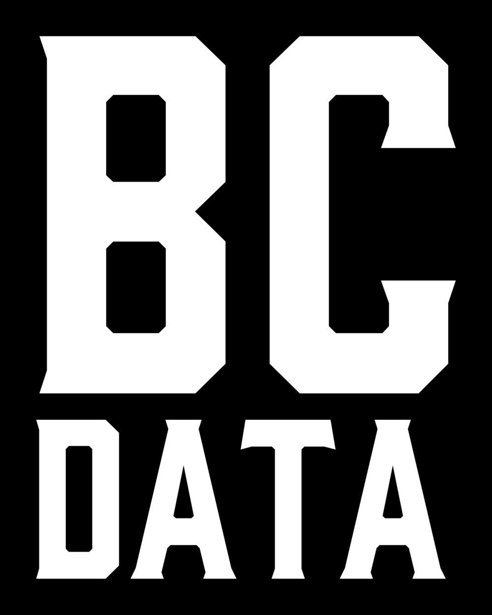 logo_transparent_background (1).png
