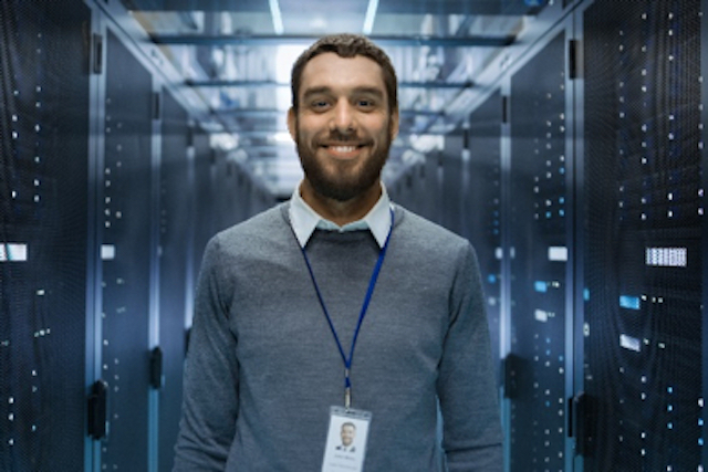 CHANGE YOUR CAREER TO DATA SCIENCE AND AI