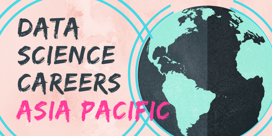 Career Prospects & Outlook of Data Scientist in Asia Pacific.png