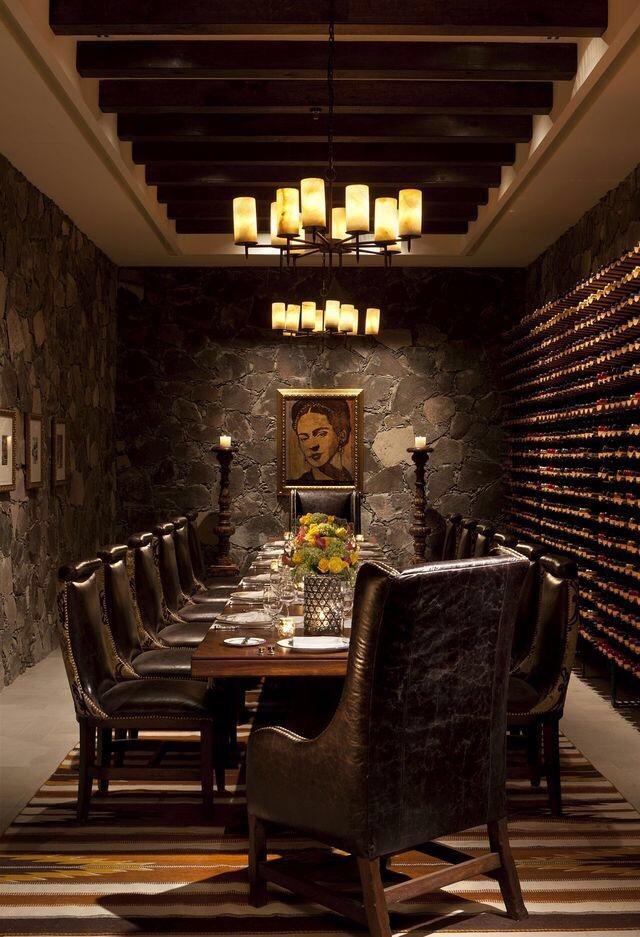 winery-vineyard-vacation
