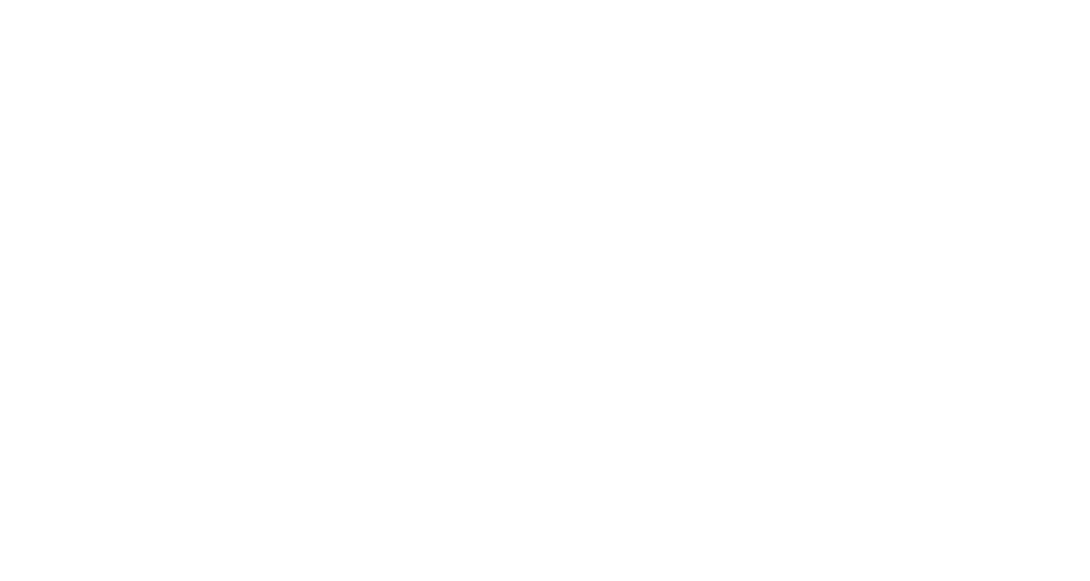 91.5 KRCC Blues Under the Bridge